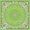 مربع حافظ سبز فسفری